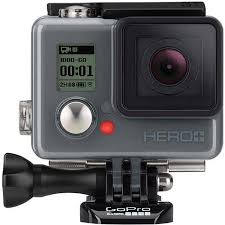 black friday gopro deals gopro cameras u0026 accessories walmart com
