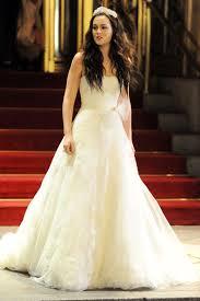 bride wars wedding dress on screen film television wedding dresses british vogue