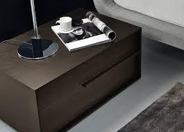 bedroom furniture bedside cabinets jesse feel bedside cabinet jesse bedroom furniture at go modern
