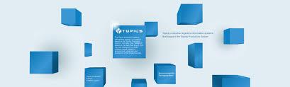 toyota company information kanban system kanban method tps topix corporation