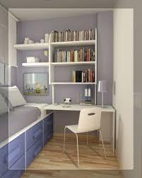 bedroom furniture manufacturers bedroom modular bedroom wardrobes modular bedroom furniture