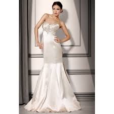 jovani wedding dresses jovani wedding dresses reviewweddingdresses net