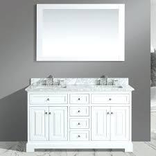bathroom sink cabinets white small white bathroom vanity sink