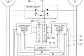 asco 911 wiring diagram wiring diagram