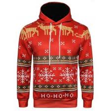 cheap graphic hoodies for men buy cheap graphic hoodies for men