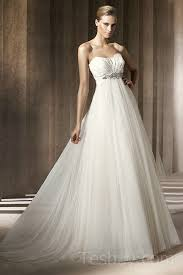 maternity wedding dresses cheap beteau tulle empire featured maternity wedding dresses 2012