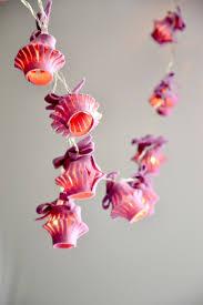 Guirlande Lumineuse Fleurs by 10 Best Luminaire Images On Pinterest Lights Nursery And Babies