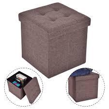 cube ottoman cleo cube ottoman dash turquoise skyline furniture
