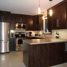 armoir de cuisine armoir de cuisine reno depot cuisine idées de décoration de