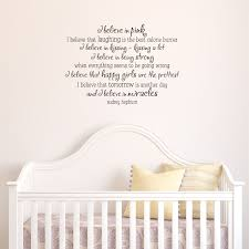 classic winnie the pooh wall decals home wall decoration very hungry caterpillar wall decals baby girl nursery quote