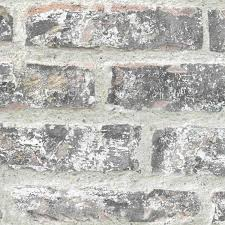 canal street brick wallpaper by woodchip u0026 magnolia u2013 woodchip