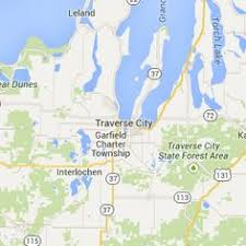 Bed And Breakfast Traverse City Mi Sleeping Bear Dunes Information Traverse City Vacation