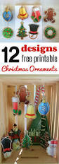 free nativity puppets christmas craft for kids