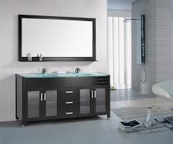 bathroom vanity design ideas amazing of bathroom vanities contemporary design contemporary