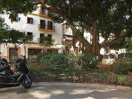 Englische Schlafzimmerm El Apartamento En El Centro Spanien Sevilla Booking Com
