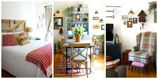 decorations country style home decor stores pinterest country