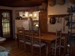 Primitive Kitchen Table 414 best decorating dining rooms images on pinterest primitive