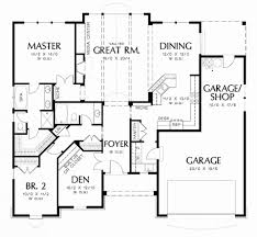 how to draw architectural plans uncategorized draw floor plans with stunning plan maker