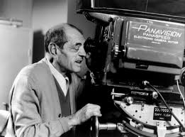 Best Classic Movies 20 Masterpieces Of Luis Buñuel Every Film Fan Should See Taste