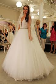 wedding dresses prices wedding dresses best panina wedding dress prices photo ideas