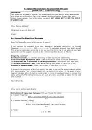 demand note template virtren com