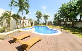 ouano beach house accommodation