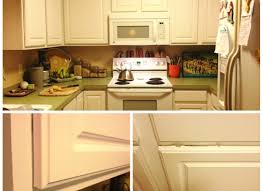 tobeknown stock kitchen cabinets tags white kitchen cabinets