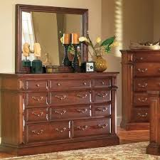 torreon bedroom set antique pine bedroom sets bedroom