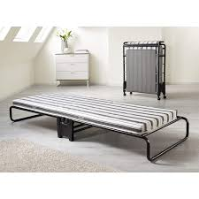 Metal Folding Bed Folding Beds Next Day Select Day Delivery