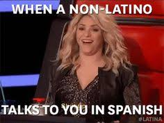 Latino Memes - latinos be like funny pictures pinterest mexicans humor and