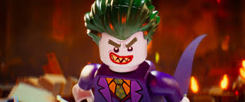 batman joker wallpaper photos the lego batman movie the joker wallpaper 2018 in the lego batman movie