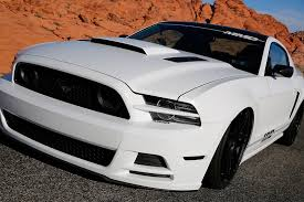 mustangs fast fords mmd is giving away the may 2014 mustangs fast fords cover car