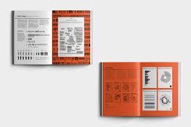 data book design landers miller design