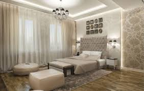 Masterbedroom Ideas  Ideas Awesome Modern Elegant Master - Modern classic bedroom design