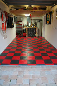awesome small garage ideas 28 for home decorating with small