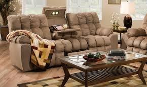 fhf catalog super sectional sofa