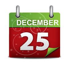 christmas calendar christmas calendar 4137 dryicons