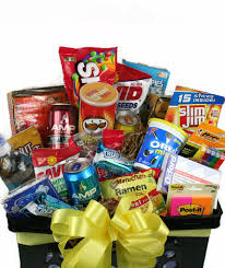 gift baskets food food gift baskets items dierbergs markets