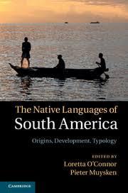 Mi Bolivia Amada Los Sue 209 Os M 193 S Grandes De Los - the native languages of south america edited by loretta o connor