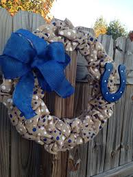 407 best all season wreaths images on burlap wreaths