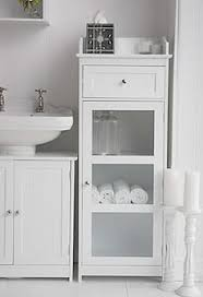 Bathroom Standing Cabinet Bathroom Standing Cabinet Bathrooms