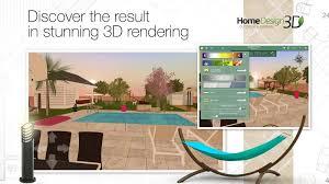 home design 3d 1 1 0 apk home design 3d outdoor and garden farishweb com