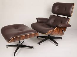 Miller Lounge Chair Design Ideas Eames Lounge Chair Reproduction Reconciliasian Inside Eames Chair