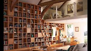 best library decorating ideas youtube