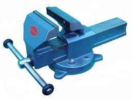 bench vice buy bench vice product on alibaba com