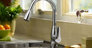 sink modern inspirational home depot kohler kitchen faucet forte