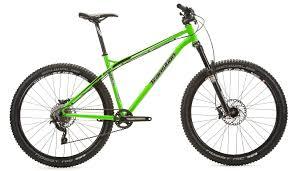 Trans Am 2015 2015 Transition Transam 27 5 Bike Reviews Comparisons Specs