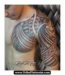 peruvian tattoos tattoo collections