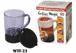 Coffee Magic coffee magic cup id 2985064 product details view coffee magic cup