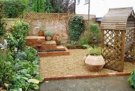 patio u0026 pergola concrete pavers lowes best ideas e2 80 93 come